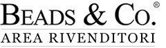 Beads and Co Area Rivenditori