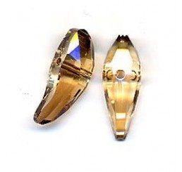 swarovski - aquiline bead - mm 18 - gsha