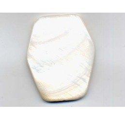 pietra: madreperla