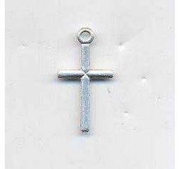 Pendente a forma di croce
