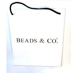 shopper Beads & Co